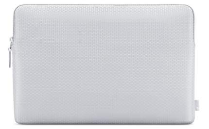 "Чехол для ноутбука 13"" Incase Slim Sleeve with Honeycomb Ripstop Silver"