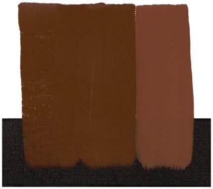 Масляная краска Maimeri Classico венецианский красный 60 мл