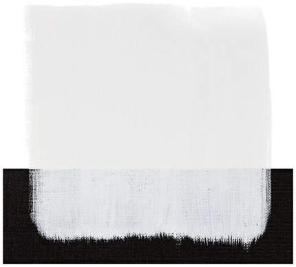 Масляная краска Maimeri Puro 020 белила цинковые 40 мл
