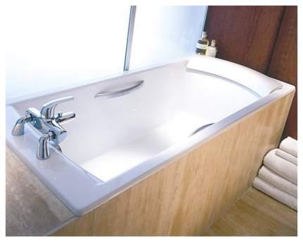 Чугунная ванна Jacob Delafon E2938-00