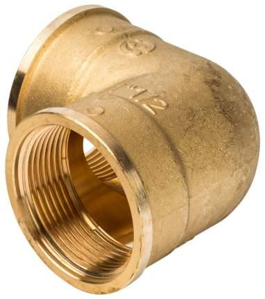 Угольник Stout SFT-0013-000112