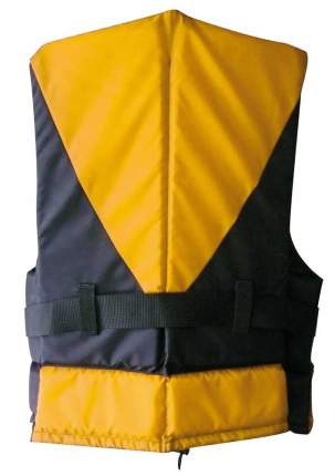 Гидрожилет BIC Sport 2019 Buoyancy Aid Kayak, beach, M