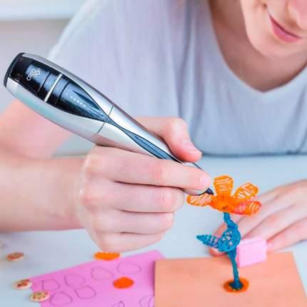 3D ручка с холодными чернилами для рисования в пространстве CreoPop SKU001