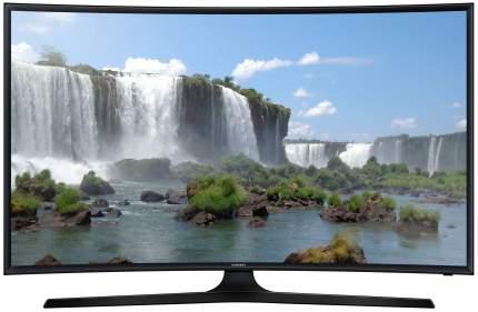 LED Телевизор Full HD Samsung UE40J6500AU