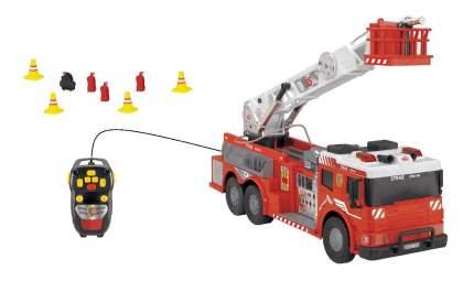 Пожарная машина на д/у Dickie, 62 см