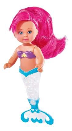 Кукла Simba Еви русалка, 12 см