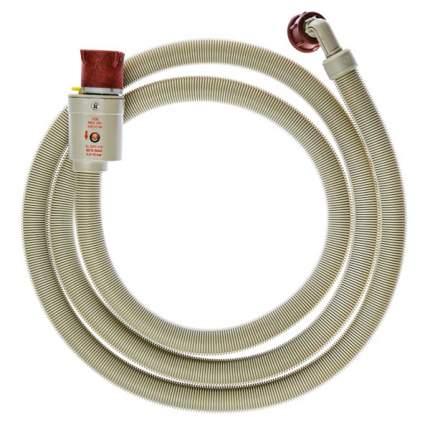 Шланг для подключения стиральной машины Electrolux E2WIS250A