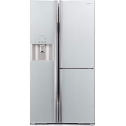 Холодильник Hitachi R-M 702 GPU2 GS Silver