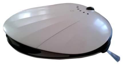Робот-пылесос Xrobot  XR560 White