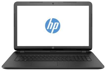 Ноутбук HP 17-p001ur N0K28EA
