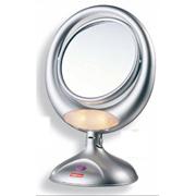 Зеркало косметическое Valera 618.01