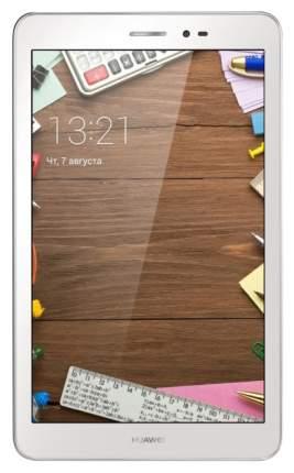 """Планшет Huawei MediaPad T1 8"""" LTE 16GB (T1-821L)"""