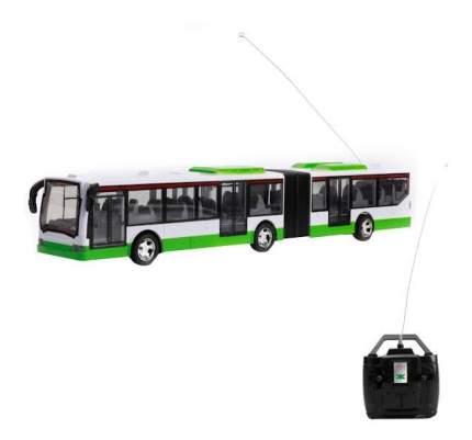 Автобус городской на р.у. Играем Вместе b921925-r