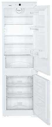 Встраиваемый холодильник LIEBHERR ICUNS 3324-20 White