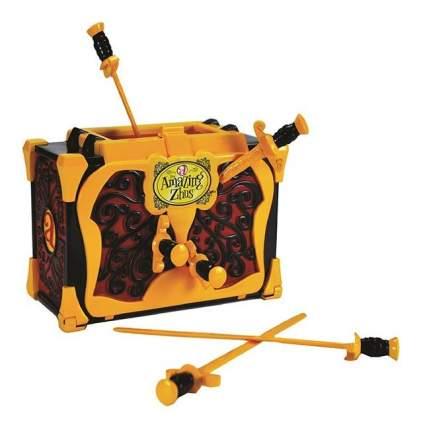 Amazing zhus 26050 Удивительные жу- ящик для фокуса с мечами