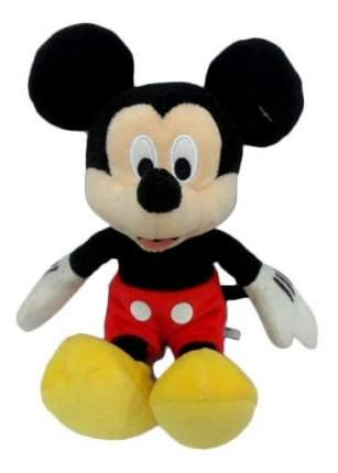 Мягкая игрушка Disney 1100447 Микки 20 см