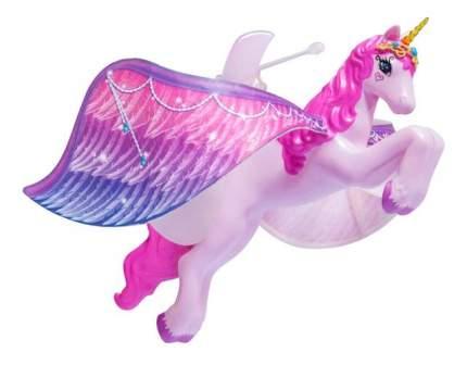 Игрушка Flying Fairy Летающий единорог 35805