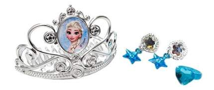 Набор украшений принцессы холодное сердце 82586