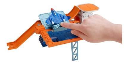 Игровой набор Hot Wheels Базовые игровые наборы X9295 CDM29