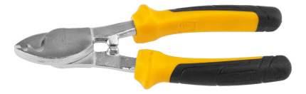 Кабельные ножницы JCB JPL013