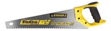 Ножовка по дереву Stayer 15050-40_z01