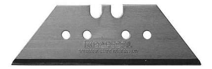 Сменное лезвие для строительного ножа KRAFTOOL 09625-S5_z01