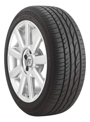 Шины Bridgestone Turanza ER300 225/60R16 98Y (PSR0P35403)
