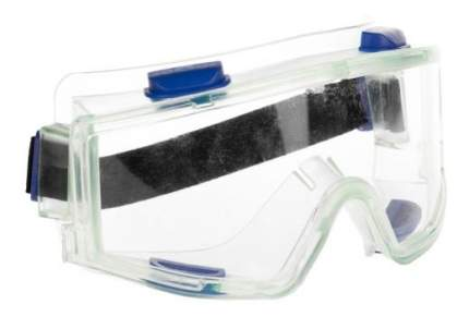 Защитные очки Зубр 110230