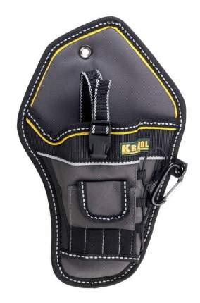 Поясная сумка для инструмента Kraftool 38744