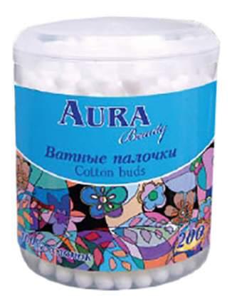 Aura AURA Палочки 200шт стакан