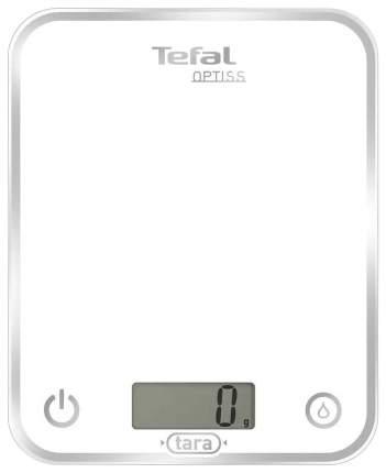 Кухонные весы Tefal BC 5000 V1