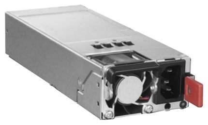 Сетевое зарядное устройство Lenovo 4X20E54689