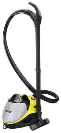 Пароочиститель Karcher SV 7 (1.439-410.0) Yellow