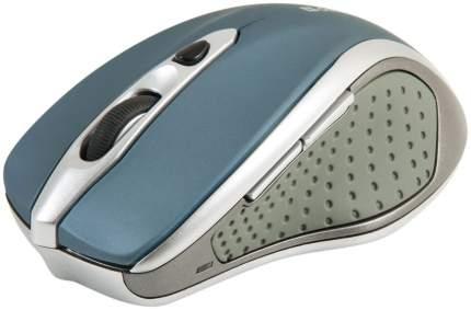 Беспроводная мышь Defender MM-675 Blue (52675)