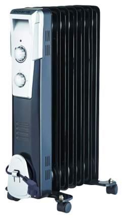 Радиатор Polaris PRE Q 0820 Черный