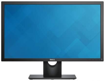 Монитор Dell E2316H