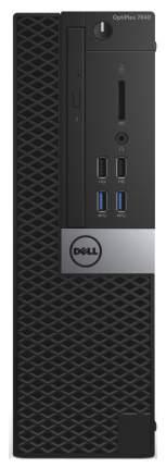 Системный блок DELL Optiplex 7040-8487