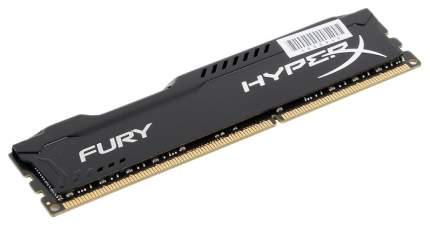 Оперативная память HyperX FURY HX318C10FB/8