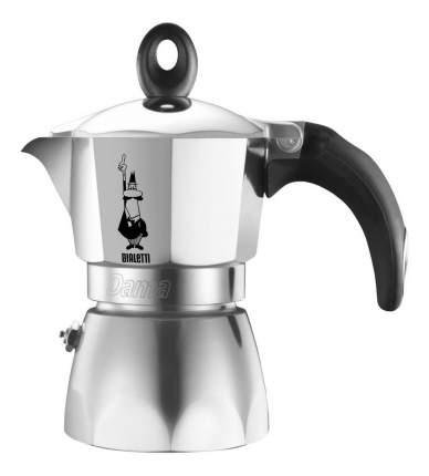 Кофеварка гейзерная Dama 2152