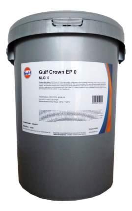 Специальная смазка GULF 5056004160320