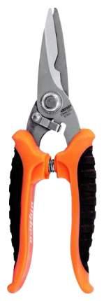 Ножницы Ombra 480007