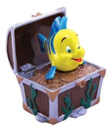 Декорация для аквариума Flounder 74001018 65х60х75мм