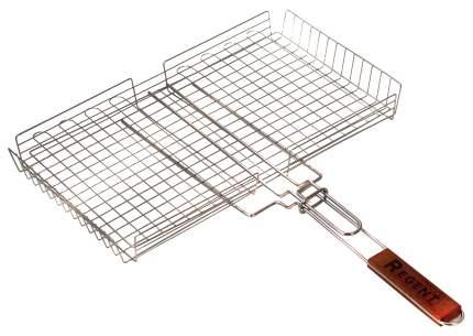 Решетка для шашлыка Regent inox 93-PIC-73-1 45 х 25 см