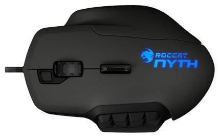 Проводная мышка ROCCAT Nyth Black (ROC-11-900)