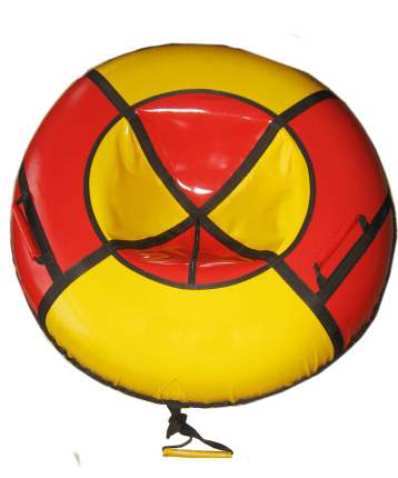 Тюбинг Еду-Еду НПК-6 диаметр 65 см