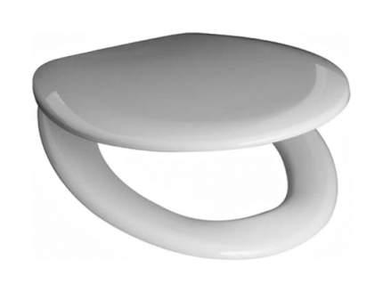 Сиденье для унитаза Roca Mateo белый (ZRU9302815K)