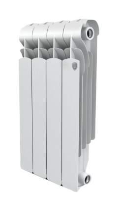 Радиатор алюминиевый Royal Thermo 570x320 RTI50004
