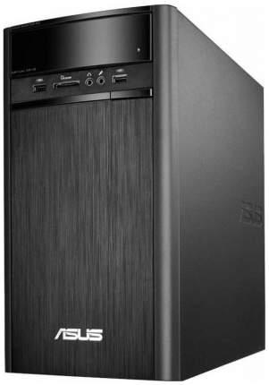 Системный блок ASUS K31CLG-RU003T