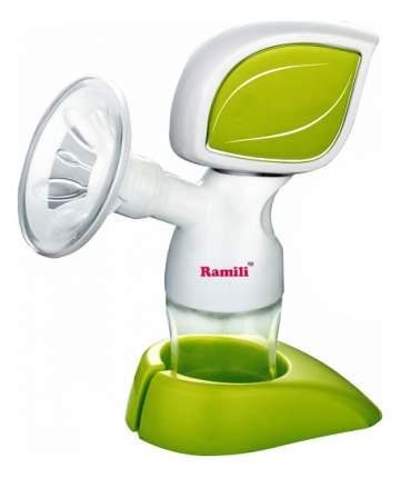 Молокоотсос Ramili Baby электрический двухфазный SE150 Single Electric