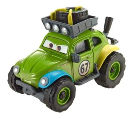 Внедорожник Disney Cars Shifty